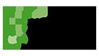 MTM-Therapiezentrum - Physiotherapie, Chiropraktik & Heilpraktik